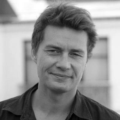 Cyril ZIMMERMANN
